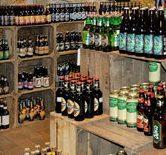 Wine & Beer Shop