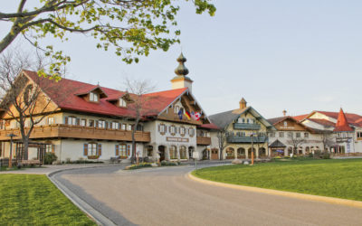 30 Years of Bavarian Inn Photo Contest!